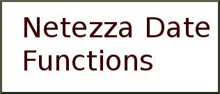 Netezza Date Functions and Examples - DWgeek com