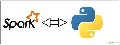Execute Pyspark Script from Python and Examples - DWgeek com